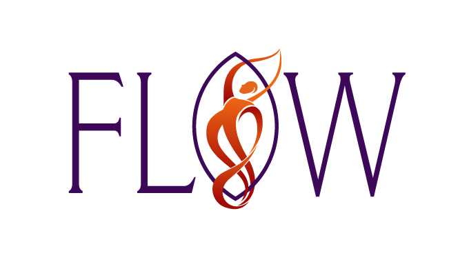 flow-final-color